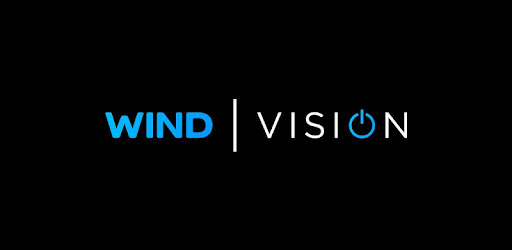 WIND VISION - A multi-inch app! for PC