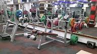 Dronacharya's The Gym Deenpur photo 5