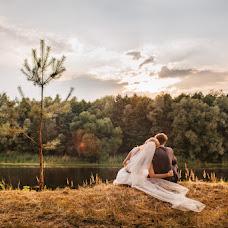 Bröllopsfotograf Aleksandr Korobov (Tomirlan). Foto av 27.03.2014