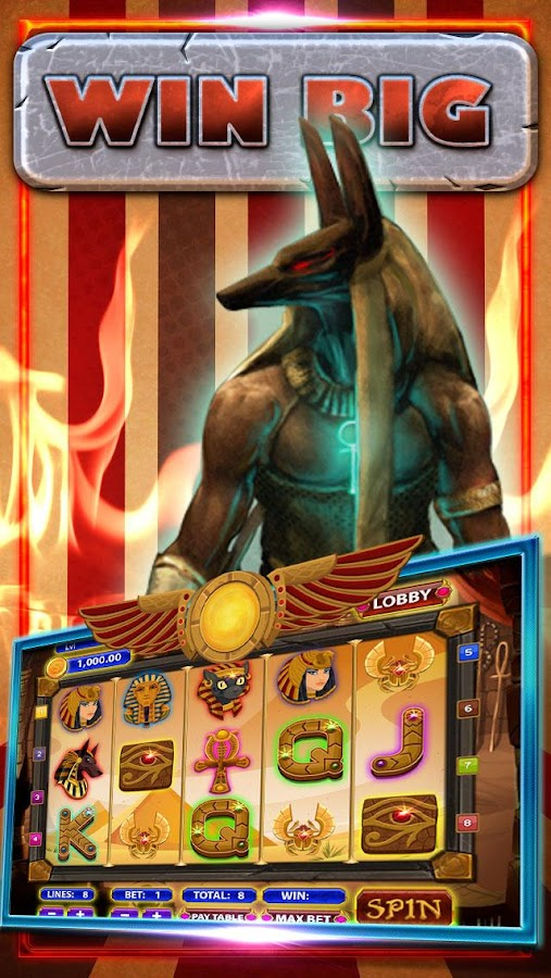 slots pharaohs way online spielen