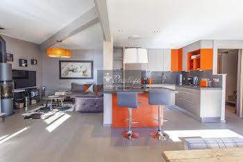 appartement à Tignes (73)