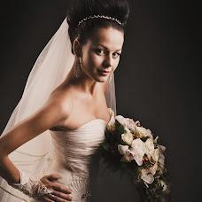 Wedding photographer Aleksandr Sedykh (FOTOKUB). Photo of 28.02.2015