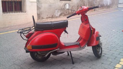 PADRE POR PARTIDA DOBLE DSC00689