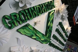 Photo: Sustainable Event Branding
