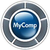 MyComp Sales IT