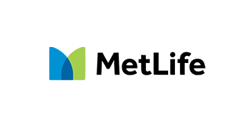 TCB Life offers top quality income protection cover through MetLife
