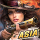 Guns of Glory: Asia 2.9.0