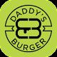 Daddy's Burger APK