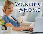FREE!! FREEE !!! Content/article writing jobs.