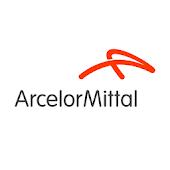 ArcelorMittal IR app