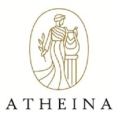 Atheina Fashion Supplier