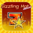Sizzling Ho.. file APK for Gaming PC/PS3/PS4 Smart TV