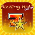 Sizzling Hot Deluxe Slot icon