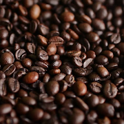 Organic Ethiopian (Dark Roast) 1lb