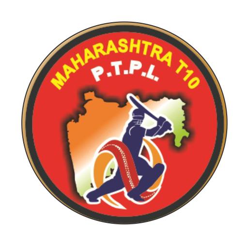 PTPL MAHARASHTRA - T10
