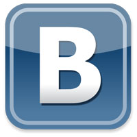 ВКонтакте усиливает борьбу со спамерами