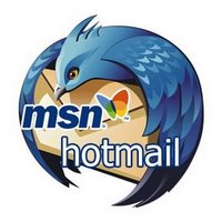 Hotmail подарил пользователям чат для общения в Facebook