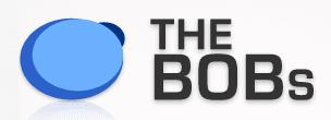 Международный конкурс The Best Of Blogs назовет лучшие блоги
