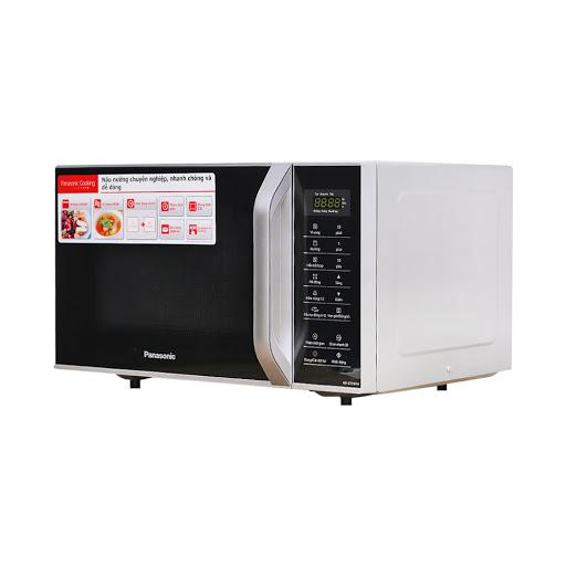 Lò-vi-sóng-có-nướng-Panasonic-NN-GT35HMYUE-23-lít-2.jpg