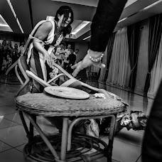 Kāzu fotogrāfs Lorenzo Romeo (Lorenzoromeo). Fotogrāfija: 17.06.2019