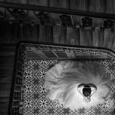 Wedding photographer Alfonso Novo (alfonsonovo). Photo of 11.05.2016