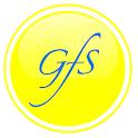 Geets Fashion Studio icon