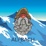 Alpbach Snow, Weather, Cams, Pistes & Conditions