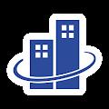 부동산다이어트 - 아파트 실거래가, 시세, 부동산 정보 download