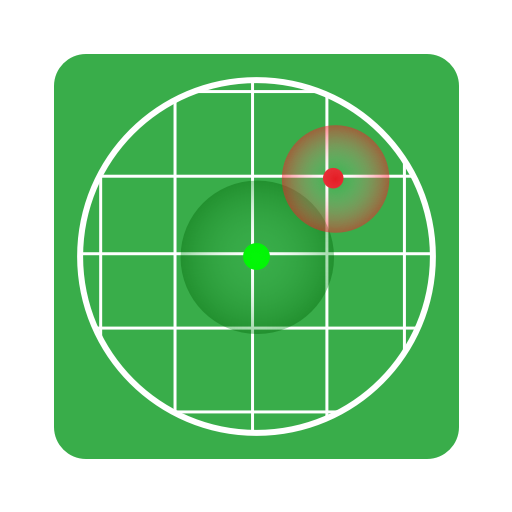 Scout Radar - Apps on Google Play