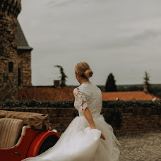 Wedding photographer Milos Gavrilovic (MilosWeddings1). Photo of 15.05.2019