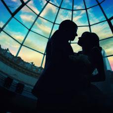 Wedding photographer Pavel Lestev (PavelLestev). Photo of 26.03.2013