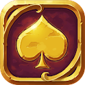 Solitaire: Treasure Hunter