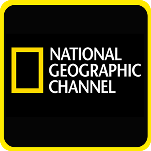 National Geographic Channel (app)