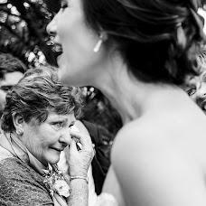 Wedding photographer Debbie Kelly (DebbieKelly). Photo of 16.02.2017