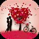 images amour cœurs & fleurs for PC Windows 10/8/7