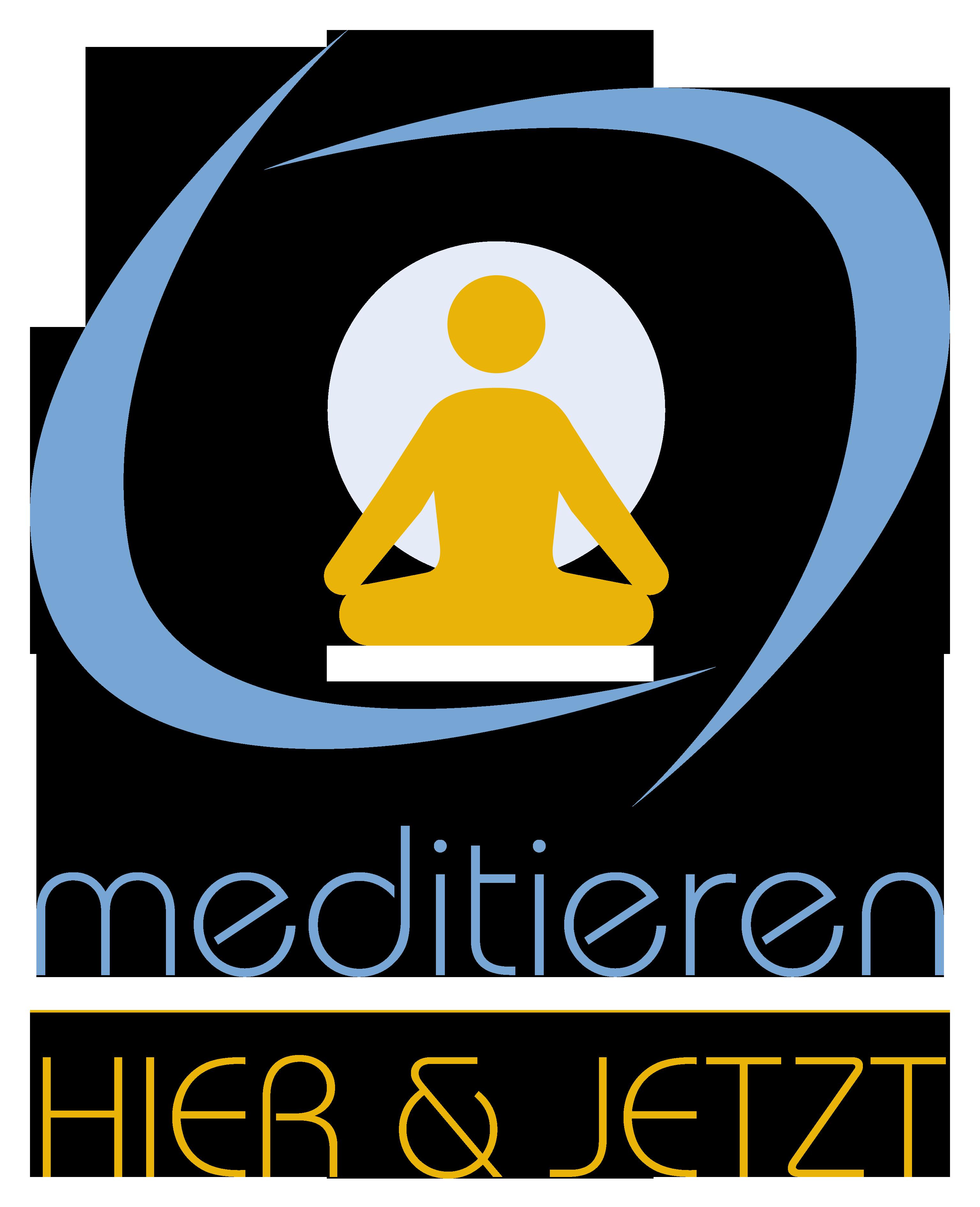 meditierenhierundjetzt.ch