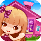 Doll House Makeover icon