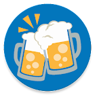 WeeDrink - Drinking Game icon