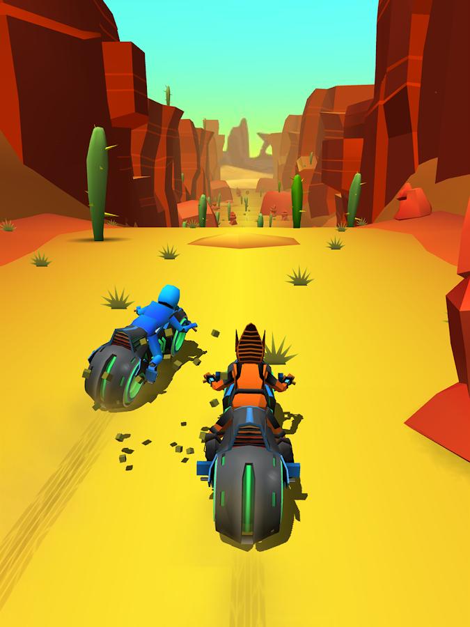 Faily Rider google play ile ilgili görsel sonucu