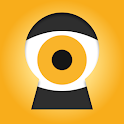 MyBook: Истории icon