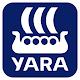 Yara CheckIT Download on Windows