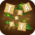 Tappy Word icon