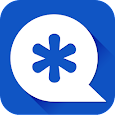 Vault-Hide SMS,Pics & Videos,App Lock,Cloud backup apk