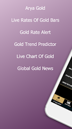 Arya Gold - Mumbai Buy Gold APK screenshot thumbnail 9