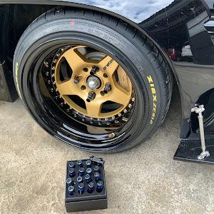 スプリンタートレノ AE86 GT-APEX ブラックリミテッド 61年式のカスタム事例画像 YU-CHANNELさんの2019年03月24日15:22の投稿