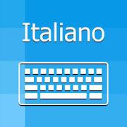 Italian Keyboard and Translator