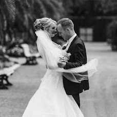 Wedding photographer Alex Foot (alexfoot). Photo of 02.11.2017