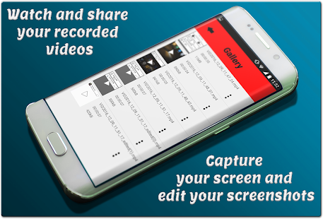 Video Call Recorder- screenshot thumbnail