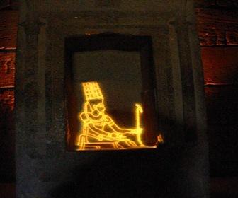 templo-debod-interior-detalle
