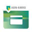ABN AMRO Wa.. file APK for Gaming PC/PS3/PS4 Smart TV